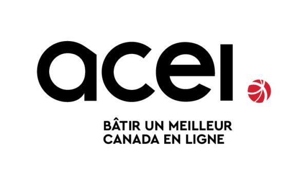 logo ACEI