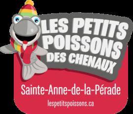 PetitPoisson Logo FondRouge 270x233 - Liste Stages compétences numériques
