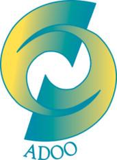 logo ADOO originale 3 171x233 - Liste Stages compétences numériques