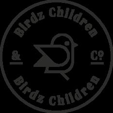 logo Birdz 233x233 - Liste Stages compétences numériques
