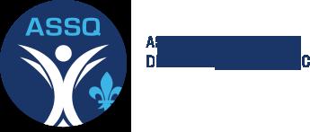 logo assq - Liste Stages compétences numériques