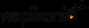 wapikoni logo 350x110 - Liste Stages compétences numériques