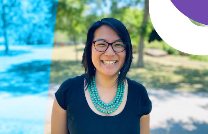 Aurélie Nguyen, chargée de projet, 438-506-1664