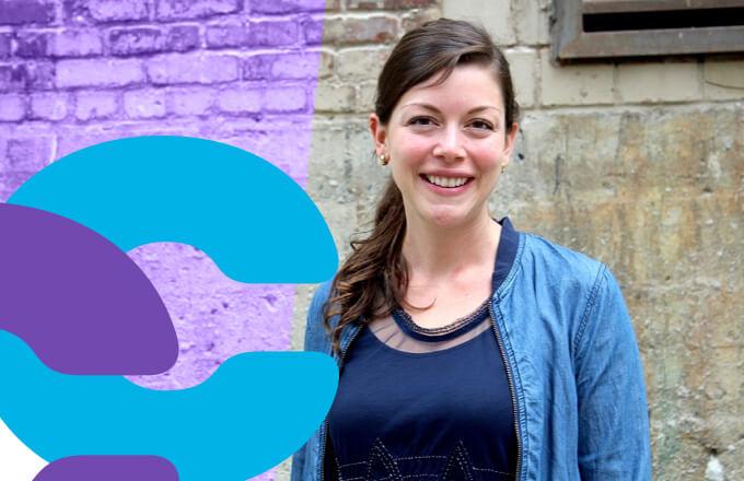 Marie-Chantale Dion, chargée de projet, 438-530-1469