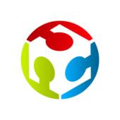 Logo de la DigiFab Alliance