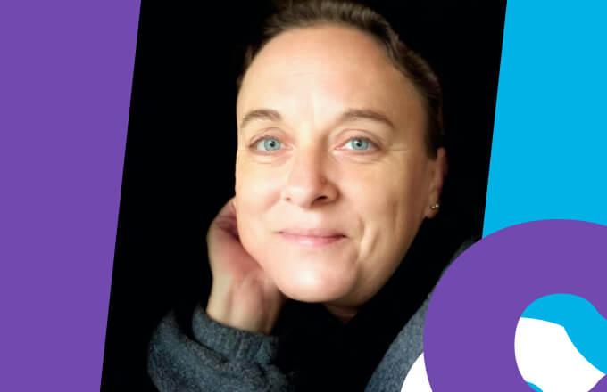 Christelle Lebourgeois, chargée des opérations, 438 506-5191