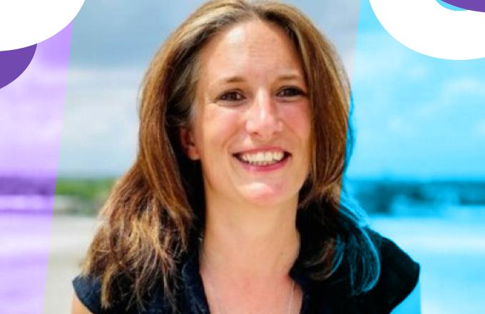 Stéphanie Lécole, chargée de projet, 438-509-7607